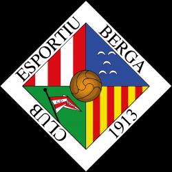 C.E. Berga